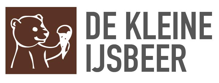 DE KLEINE IJSBEER